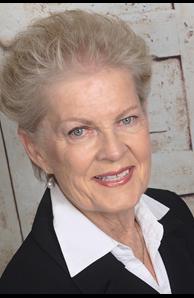 Nancy Risen