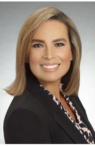 Anita Richani
