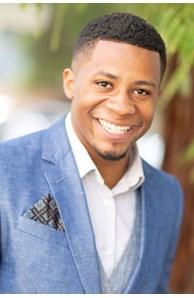 Elijah Caldwell