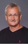 Eric Domeyer
