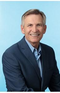 J. Scott Widdicombe