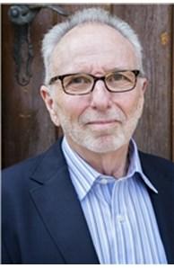 Kurt Heisser
