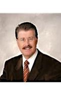 John Faire