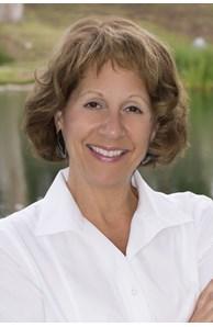 Robin Kelley