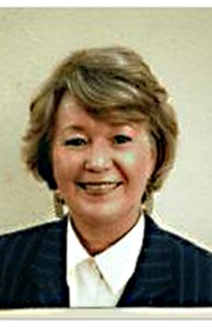 Anita Finkelstein