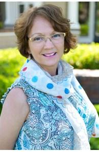 Sheri Beshir