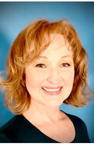 Suzette Kitselman