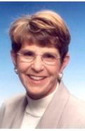 Mary Lenihan
