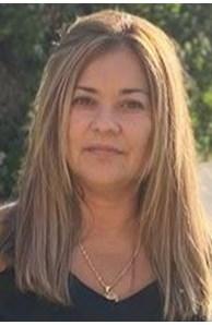 Karla Perdomo