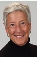 Carol Frizzell