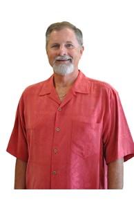Rick Halla