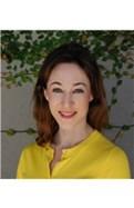 Lauren Vogl