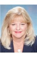 Sue Silva