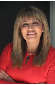 Maria Montellano