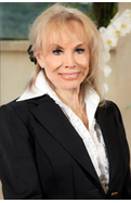 Lynne Valentine