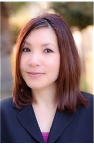 Emma Thao Buchman
