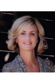 Lorie Duncan