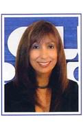 Barbara Campanella