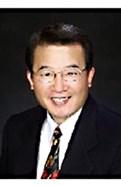 Ronald Chang