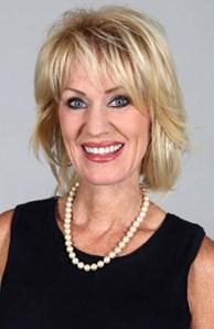 Maggie Wegman