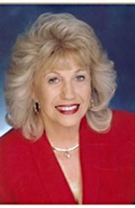 Carol Sharp