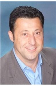 Avi Barazani