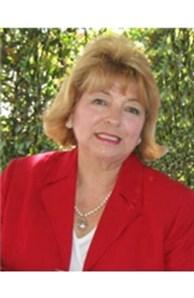 Blanca Jenkins