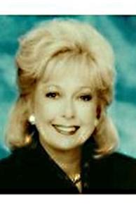 Sheila Trigon