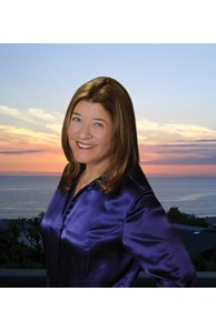 Margaret Hauptman