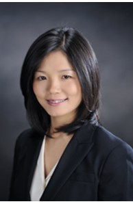Lina Chen