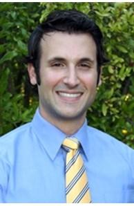 Noah Kazanjian