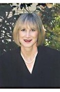 Linda Rosenbaum