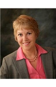 Connie Hanson
