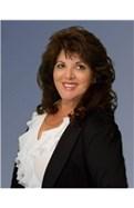 Arlene Dutchik