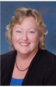 Sue Judd