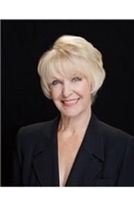 Gail Mc Quary