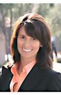 Kimberley Pfeiffer