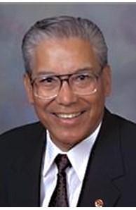 Tony Dulawan