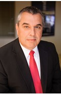 Joe Breckner