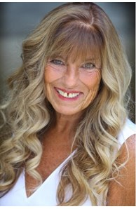 Stephanie Dimakides