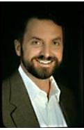 Steve Haussler