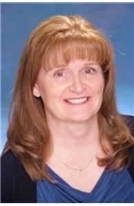 Cheryl Helwig