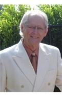 Chuck Miller