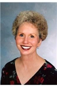 Vicki Koch