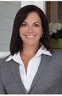 Lauren Forbes