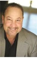 Steve Shrager