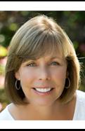 Sally Dewan