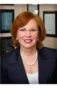Andrea Jacobs