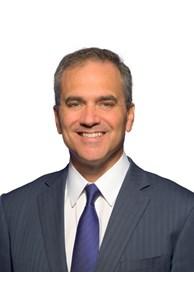 Ron Holliman