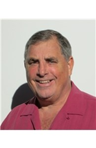 Bill Kunody